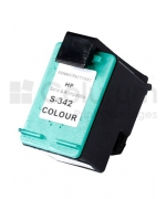 Inkoustová cartridge / náplň HP č.342 C9361EE (Tri-colour) 12ml