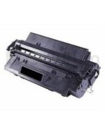 Toner HP č.96 C4096A Black