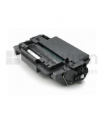 Toner HP č.51 Q7551X Black