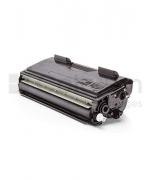 Toner BROTHER TN-7600 Black