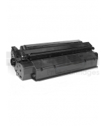 Toner HP Q2613X Black