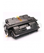 Toner HP C4127X Black