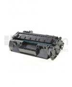 Toner HP č.80 CE280X Black