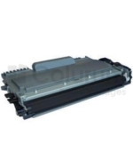 Toner BROTHER TN-2220 Black