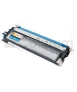 Toner BROTHER TN-230 Cyan