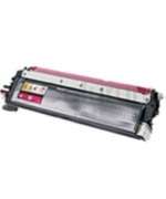 Toner BROTHER TN-230 Magenta
