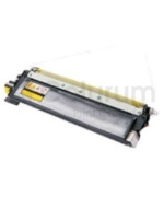 Toner BROTHER TN-230 Yellow