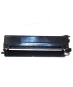 Toner BROTHER TN-328 Black