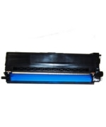 Toner BROTHER TN-328 Cyan