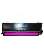 Toner BROTHER TN-328 Magenta