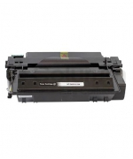 Toner HP Q6511A / Q6511X Black